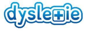 logo ufficiale font dyslexie